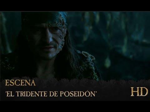 Frases De Piratas Del Caribe 152 La Venganza De Salazar
