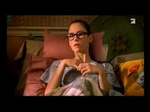 Sex in den russischen Filmen zu sehen