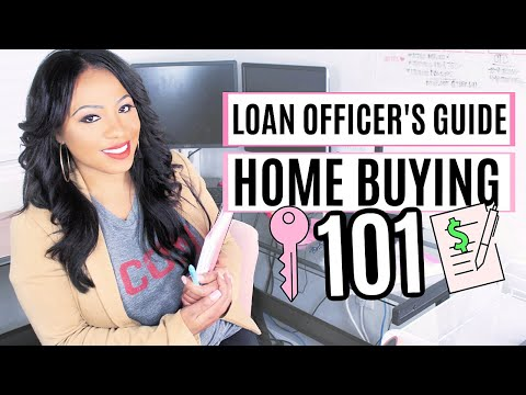 , title : 'How To Buy A House In 2020 + First-time Home Buyer Tips | INSIDER SECRETS, TIPS, TRICKS, & HACKS!