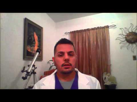 Zdravljenje SDA za prostatitis