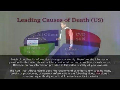 Standards von Blutzucker bei Erwachsenen