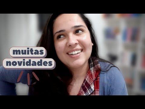 AGORA SOU MÃE DE PET, ASSISTINDO FILMES DE TERROR E SURTOS | vloguinho da si ✨
