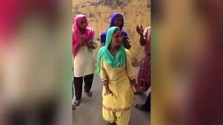 Nakhra tera ni punjabi song desi version || Guru Randhawa || High Rated Gabru Guru Randhawa