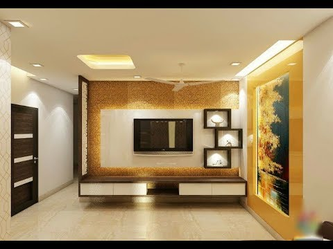 Living Room Cabinet at Best Price in India