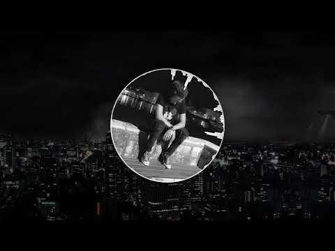 Ofenbach - Be Mine (Error404 Squad remix)