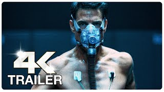 NEW UPCOMING MOVIE TRAILERS 2020 (Weekly #51)