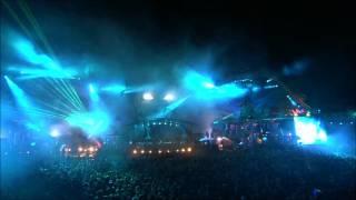 opening beach party Ibiza House Club tiesto 2012 pacha privilege amnesia eden marcel wijers edit.wmv
