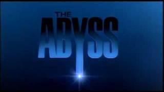 Trailer of The Abyss (1989)