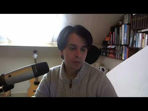 Kontakt Scripting Tutorial. GUI. Video 1: Introduction
