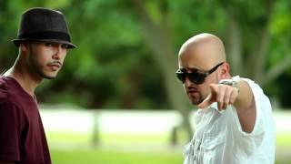 - SIN TI NO  PUEDO - HOLY LAION -  BACHATA URBANA - LATIN MUSIC - 2012 - OFICIAL.mov