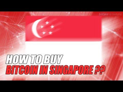 Investuokite litecoin bitcoin ar ethereum