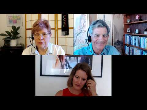 Holistic Life Coaching and Healing Online Certification Program ...
