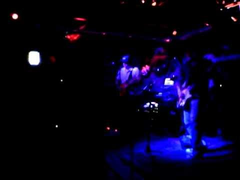 SoundAlchemy live!!!