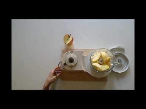 Se il miele per diabetici e cannella