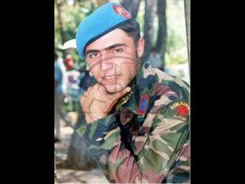 KAHPE PKK O.ÇOCUĞU APO