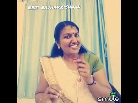 Malayalam Music Class Ep - 01   Reji Radhakrishnan