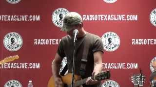 "Chris Knight ""In the Mean Time"""