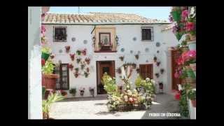 Video del alojamiento Casa Rural La Ermita