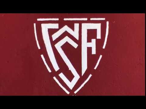 Video Youtube Nuestra Señora DE FATIMA