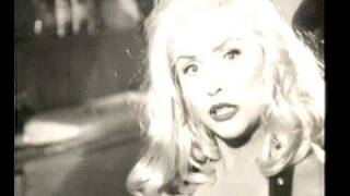 Deborah Harry - Summertime Blues.mp4