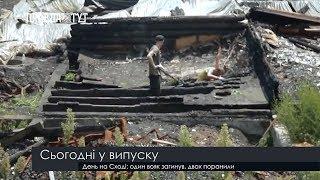 Випуск новин на ПравдаТут за 16.01.19 (06:30)