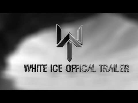 White Ice Intro Video