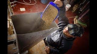 Stump City Brewing