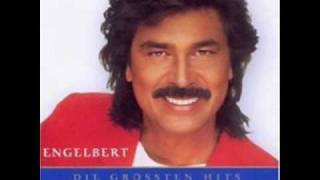 Engelbert - I Wanna Rock You In My Wildest Dreams