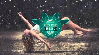 【New ReMix】Sia   Elastic Heart (Hambleton Remix)