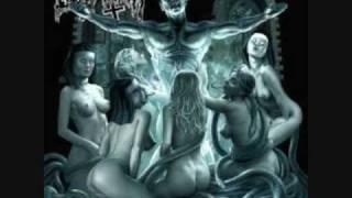 Satanica~Angel Corpse~Thrall