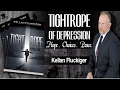 LightRope - Best Books for Depression and Anxiety Treatment By Kellan Fluckiger