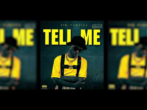 {Tell Me} Best Songs