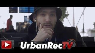 Gedz feat. Paluch - Niebo Nie Jest Limitem (prod. SherlOck) [Official Video]