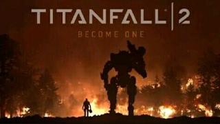 BobTV/Titanfall2 พากย์มั่ว#1(ลองทำดู)