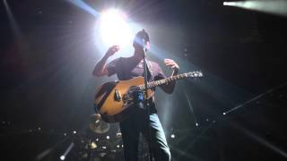 Eric Church - Devil, Devil