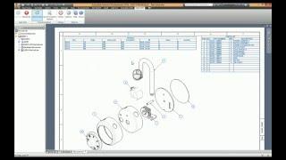 Elmo Solutions video