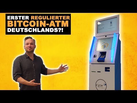 Bitcoin hitelkártya csalás