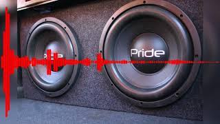(35 31hz) Lil Jon Feat. Three 6 Mafia   Act A Fool (Rebassed & Screwed By Krilland56RUS)