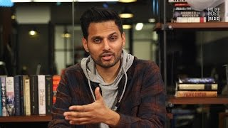 Before You Judge Someone, Walk A Mile In Their Shoes | Think Out Loud With Jay Shetty