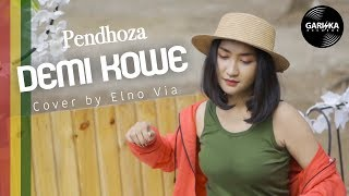 Download lagu Demi Kowe Pendhoza Reggae Ska By Elno Via Mp3