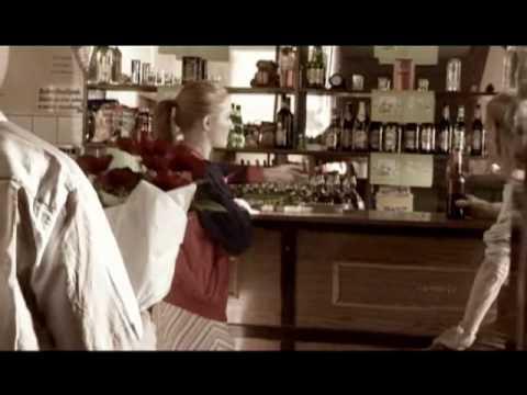 natibrenda's Video 117089870392 WYekSotyFpA