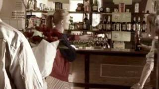 Tankcsapda - Nem kell semmi (official music video)