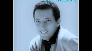 'The House Of Bamboo' - Andy Williams ( 1958 )