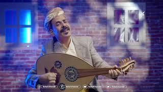 اغنية   أراك متيم .. للفنان محمد الاضرعي تحميل MP3
