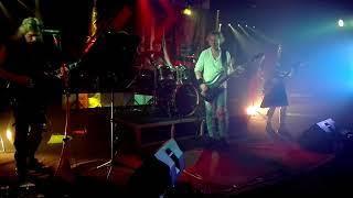 Video DIESEL - Ponocný (Stará Lysá)