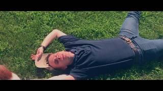 Good Guy Eugene - Pills (Official Video)