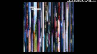 Lapalux feat. Kerry Leatham - Without You