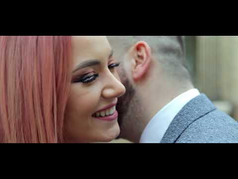 Lorena Clapa & Sebi – Zile senine Video