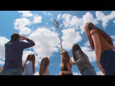 El Mayo, una tradición centenaria en Villamantilla