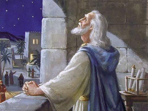 Скачать отче наш молитва на русском текст с ударением на